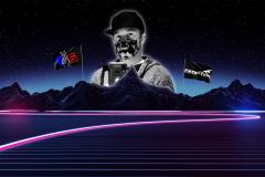 A2P-ampz-flag-mountain