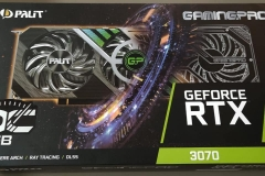 1440p-Ready-for-a-Client
