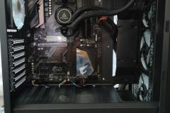 Clean-Intel-2