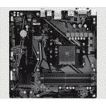Gigabyte A520M DS3H 2