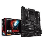 Gigabyte X570 Gaming X Upgrade 1